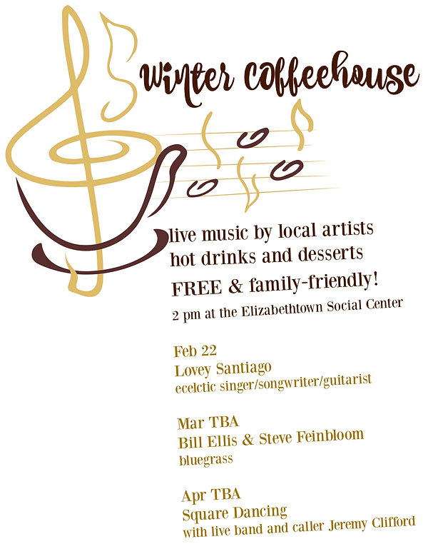 coffeehouse poster.jpg