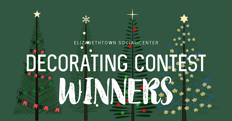2020 decorating contest winners.png