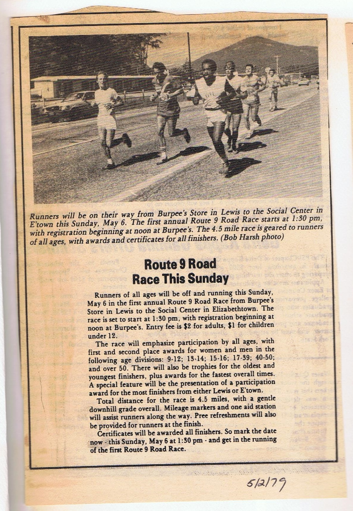 79 race newspaper article2.jpeg