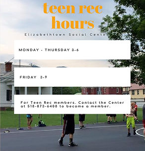 Teen Rec  Hours.jpg