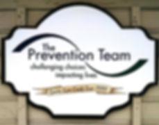 prevention team.jpg