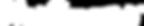 NetSmartz_Header_Logo.png