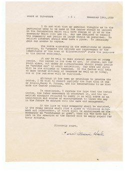 Original Letter p2.jpeg