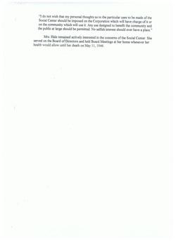 Cora Putnam Hale page 5