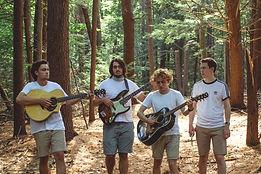 NAC Band photo 2 (wo Dylan).jpg