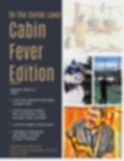 cabin fever flyer.png