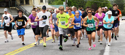 1 Charlie Pratt Race, 001