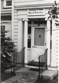 social Center 002 (2)