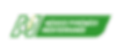 Logo Pyrénées Méditerranée_edited.png