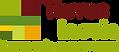 Logo_Terres_Inovia_baseline_vecto_br.png