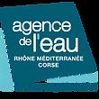 280px-Agence_de_l'eau_rhone_méditéranée_