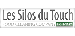 silostouch-logo_edited.png