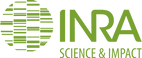 logotype-inra-transparent.png