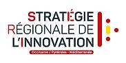 SRI Occitanie.png