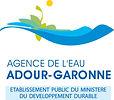 logo-agence-adour-garonne-e1511521498898