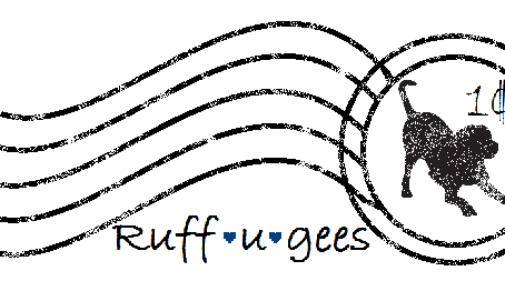 Ruffugees' BIG Announcement