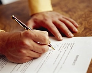 Title Vs. Deed - What is the difference?