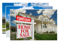 3 Steps to Purchasing an Investment Home