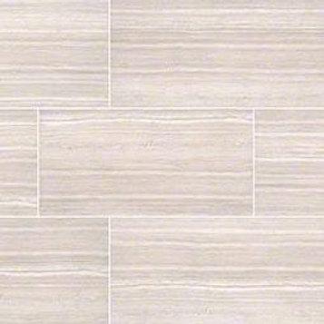 CHARISMA WHITE 12X24 PORCELAIN TILE