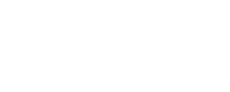 The Lounge Logo Withe.png