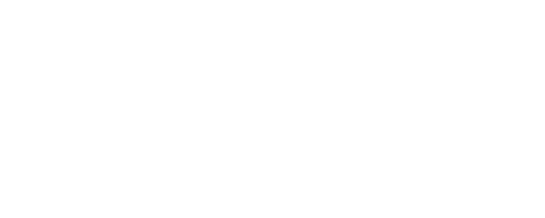 Grand Salon logo white.png