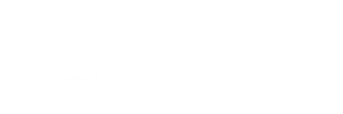 the bar logo white.png