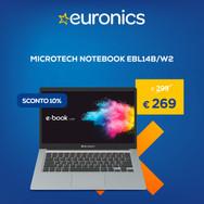 op11248-euronics-16-settembre-MICROTECH-1-WEB.jpg