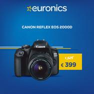 euronics-prodotto_29-aprile-CANON-REFLEX