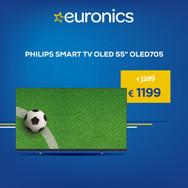 euronics-prodotto_29-aprile-philips_smar