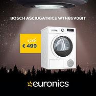 euronics-bosch-asciugatrice.jpg