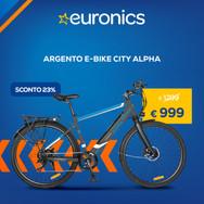 op11248-euronics-16-settembre-ARGENTO-1-WEB.jpg