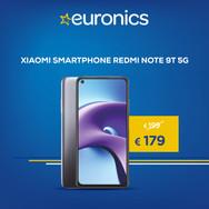 euronics-prodotto_29-aprile-XIAOMI-SMART