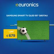 euronics-prodotto_29-aprile-SAMSUNG-SMAR