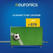 euronics-prodotto_29-aprile-LG-SMART-TV-