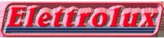 elettroluxlogo.png