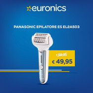 euronics-prodotto_29-aprile-PANASONIC-EP