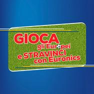 euronics-IGS-29 aprile - Copertina nuovo
