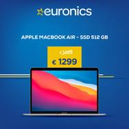 euronics-prodotto_29-aprile-APPLE-MACBOO