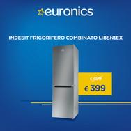 euronics-prodotto_29-aprile-INDESIT-FRIG