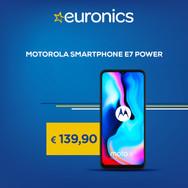 euronics-prodotto_29-aprile-MOTOROLA-SMA