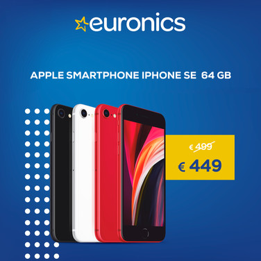 euronics-apple-prodotto_offerta_15-april
