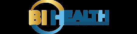 Logo-iniziale.png