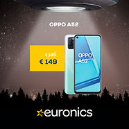 euronics-oppoa52.jpg