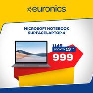 op11794-euronics-social-copertina-e-prodotti-nuovo-volantino-MICROSOFT-AFFILIATI.jpg
