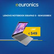 euronics-prodotto_29-aprile-LENOVO-NOTEB