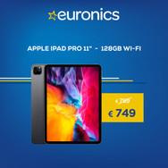 euronics-prodotto_29-aprile-APPLE-IPAD-P