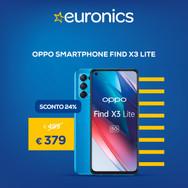 op11248-euronics-16-settembre-OPPO-1-WEB.jpg