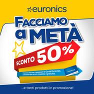 op11794-euronics-social-copertina-e-prodotti-nuovo-volantino-COPERTINA-AFFILIATI.jpg