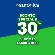 op11339-Euronics-social-16 settembre-inserzione-asciugatrici-1200x1200-AFFILIATI.jpg