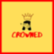 CROWNED (4).png